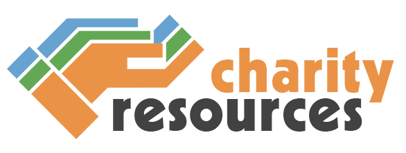 Charity Resource Providers