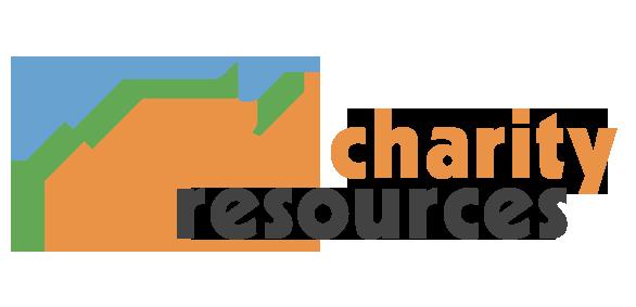 Charity Resource Providers